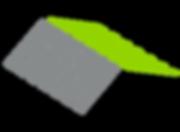 Charles Pouliot Construction inc, Spécialiste en construction & rénovation résidentielle, commerciale, agricole, institutionnelle pour vos travaux d'agrandissement, toiture, portes et fenêtres, patio, etc. à Lac-Etchemin, Beauce, Bellechasse, lévis, thetford mines, Québec et partout en Chaudières-Appalaches.