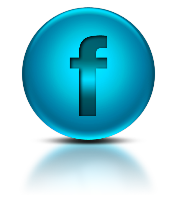 098432-blue-metallic-orb-icon-social-med