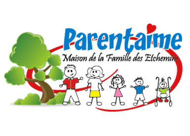 logo_parentaime.png