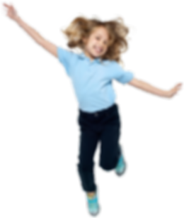 child-care-png-42481.png