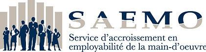 SAEMO | MRC DES ETCHEMINS
