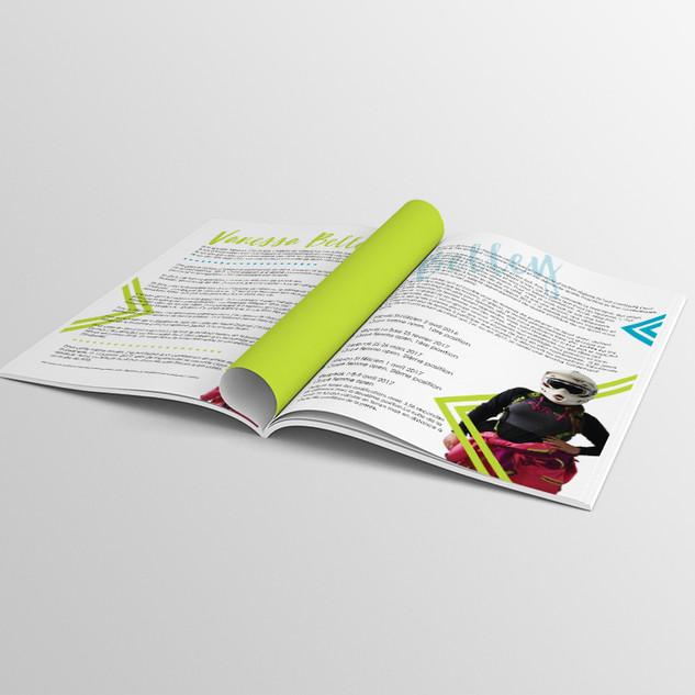 Catalogue - Mockup 5.jpg