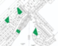 TERRAINS ST-LAMBERT-DE-LAUZON | AGP COUTURE ET FILS | CONSTRUCTION | LÉVIS