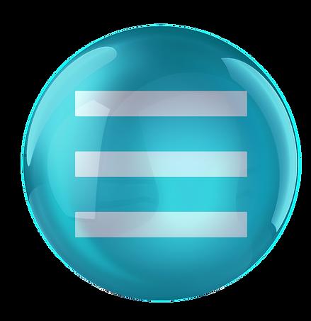 logo lenox 3d_edited.png