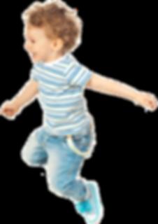 pngkey.com-children-running-png-1623418.