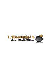L'ESSENTIEL DES ETCHEMINS | MRC DES ETCHEMINS