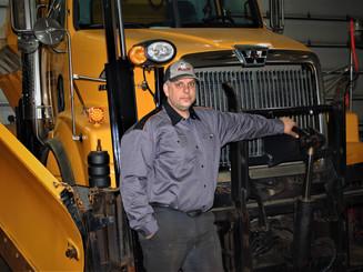 Centre Mécanique Précision est une entreprise de Sainte-Claire spécialisée dans la mécanique de camion, mécanique de véhicule lourd, mécanique de remorque, la soudure de camion, soudure de véhicule lourd, soudure de remorque, la maintenance de camion, maintenance de véhicule lourd, maintenance de remorque, le service et dépannage routier pour véhicules lourds, service et dépannage routier pour camions, remorques, et engins de ferme, les suspensions de camion, suspensions de véhicule lourd, suspension de remorque, garage pour camion, antipolllution, hydraulique, walinga, installation hydraulique, et réparations de camion de tout genre. Sainte-Claire, Lac-Etchemin, Sainte-Marie, Lévis, Saint-Henri.
