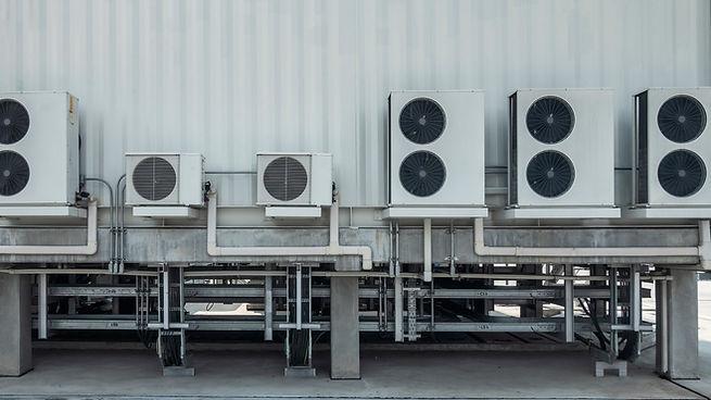 Climatisation Ventilation Vaillancourt | Thermopompe | Lac-Etchemin
