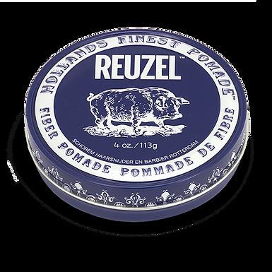 Pommade Fibre Stylisante Reuzel