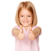 Little-Bigheads-Square_image_girl_thumbs