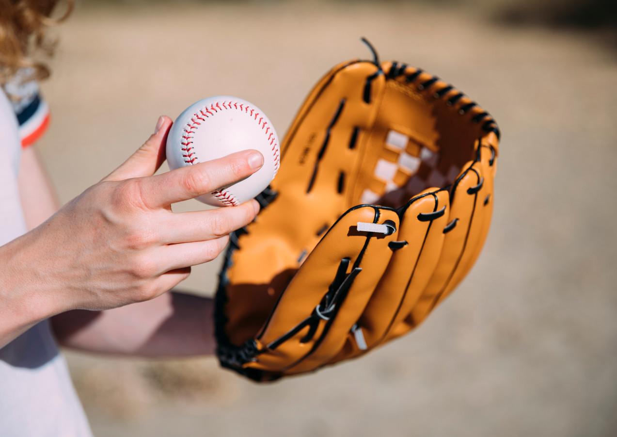 Baseball Mineur St-Prosper | Mrc des Etchemins