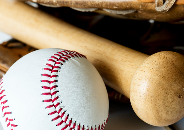 Baseball Lac-Etchemin | Mrc des Etchemins