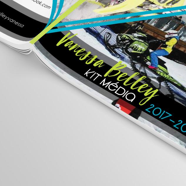 Catalogue - Mockup 1.jpg
