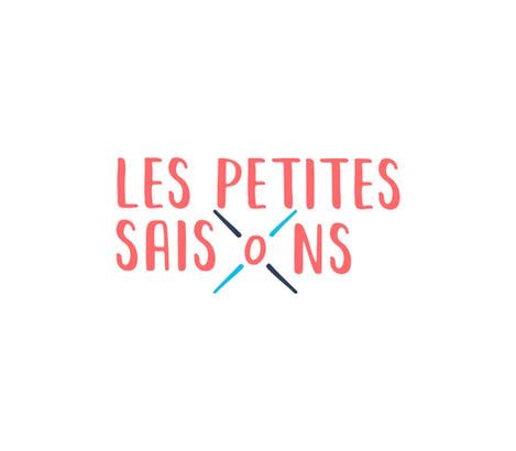 CPE LA CROISÉE | CARRIÈRES | LES PETITES SAISONS
