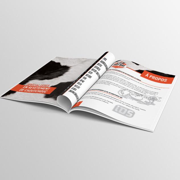 Catalogue Mock up 4.5.jpg