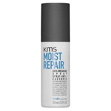 Spray Anti-Cassures MoistRepair Kms 100ml