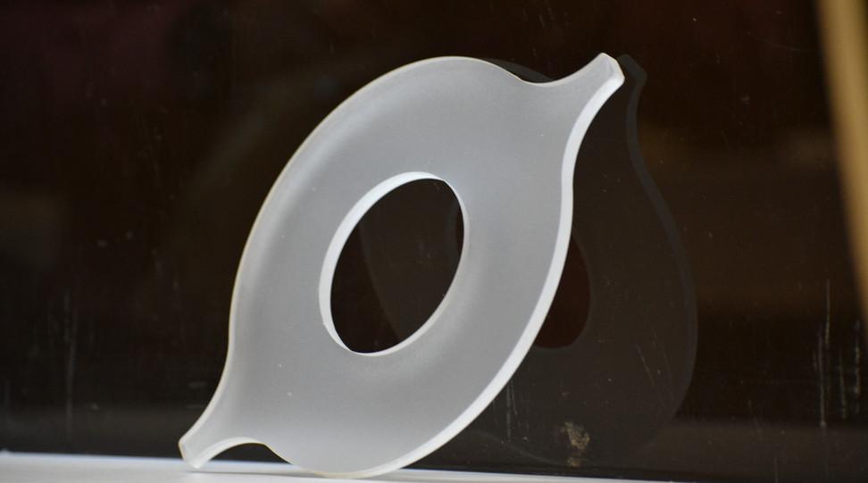 3D COUPE | QUÉBEC | DÉCOUPE NUMÉRIQUE