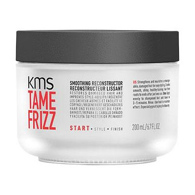 Reconstructeur lissant TameFrizz Kms 200 ml