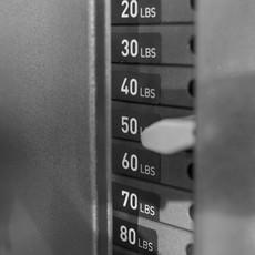 Amélioration des capacités fonctionnelles