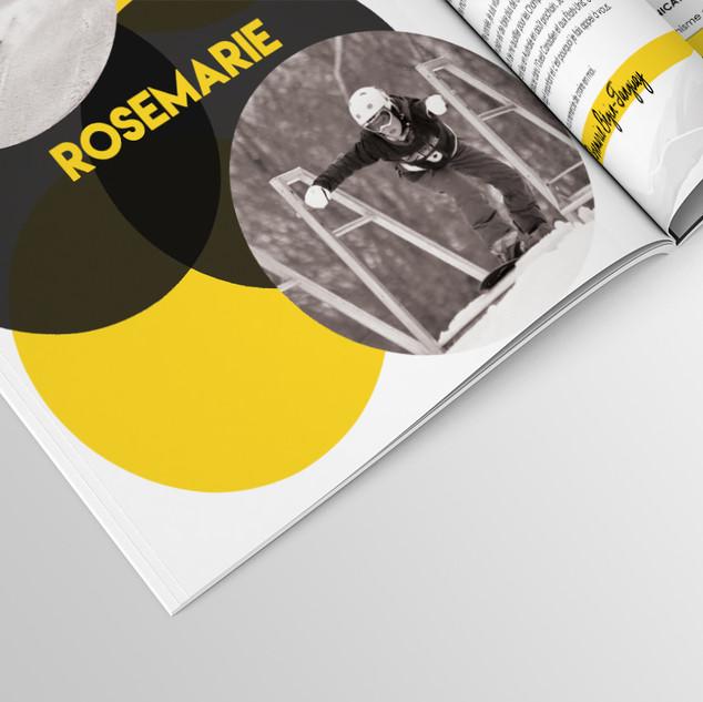 Catalogue - Mockup 14.jpg