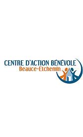CENTRE D'ACTION BÉNÉVOLE BEAUCE-ETCHEMIN | MRC DES ETCHEMINS