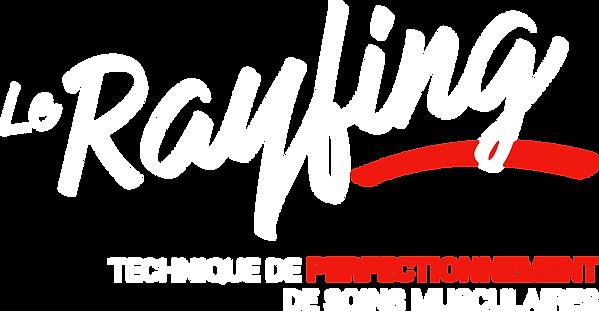 Rayfing_Institut_logo_19mai2020_vectoris