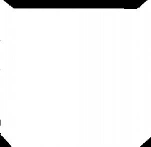 3D Coupe, entreprise spécialisée dans la découpe numérique à Québec, conçoit, dans des délais rapides, des écrans, panneaux, barrières, paravents, par haleine de protection sur mesure en plastique, polycarbonate, acrylique ou plexiglas, pour protéger contre la contamination à la Covid-19. Pour les cabinets de professionnels, dentistes, othodontistes, chirugiens, cafétérias, écoles, résidences pour personnes âgées, centres d'appel, garages, bureaux, tables de conférence, organismes gouvernementaux, postes de réception, etc.