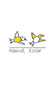 NOUVEL ESSOR | MRC DES ETCHEMINS