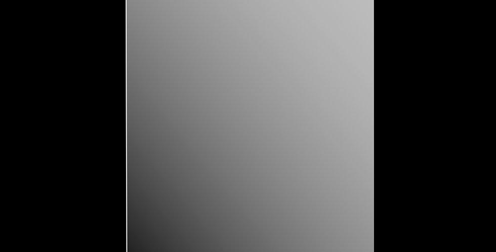 S1.4 Cloison de séparation autoportante