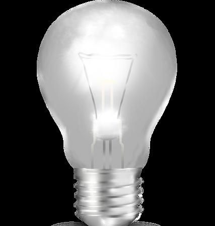 Conception de logo d'entreprise à Lac-Etchemin pour vous distinguer de la concurrence. Créez un effet WoW avec votre logo : Création de logo. Graphisme. Image de marque (branding). Recherche de nom d'entreprise. Identité visuelle. Slogan d'entreprise. Refonte du logo. Outils de communication.
