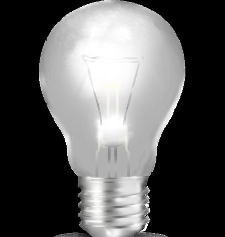 Créateur d'effet WOW, Agence Lenox est une agence de publicité située à Lac-Etchemin spécialisée en design graphique, création de logo, conception de site web, campagne publicitaire, lettrage, cartes d'affaires, papeterie, flyers, publicité d'affichage, réseaux sociaux, stratégie marketing, etc.
