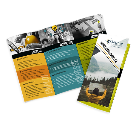 CJE Brochure MOCK-01.png