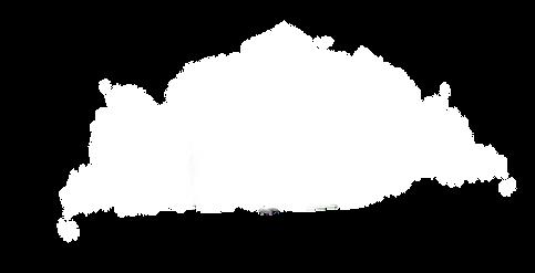 Realistic_Cloud_PNG_Clip_Art_Transparent