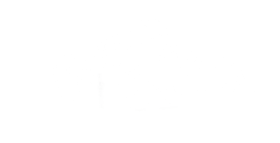 Realistic_Cloud_PNG_Clip_Art_Transparent