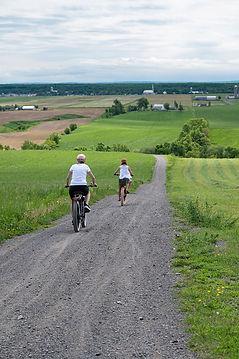 VéloPoP!   Location de Vélos Électriques   St-Michel-de-Bellechasse