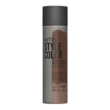 Stylecolor Raw moka KMS - 150 ml