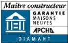 APCHQ_MAÎTRE_CONSTRUCTEUR_DIAMANT_-_AGP