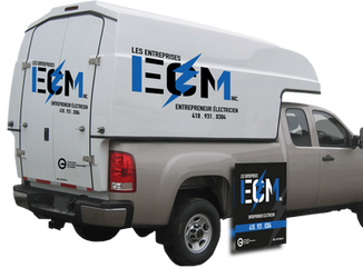 ECM lettrage boite avec lettrage.png