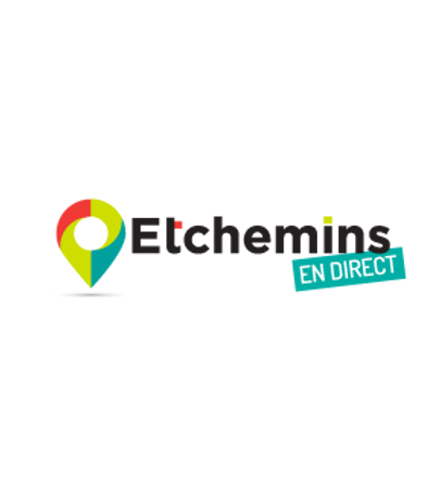logo_etchemins_en_direct.png