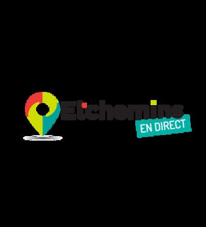 logo_etchemins_en_direct.png