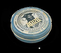 Baume pour barbe Reuzel 1.3 oz