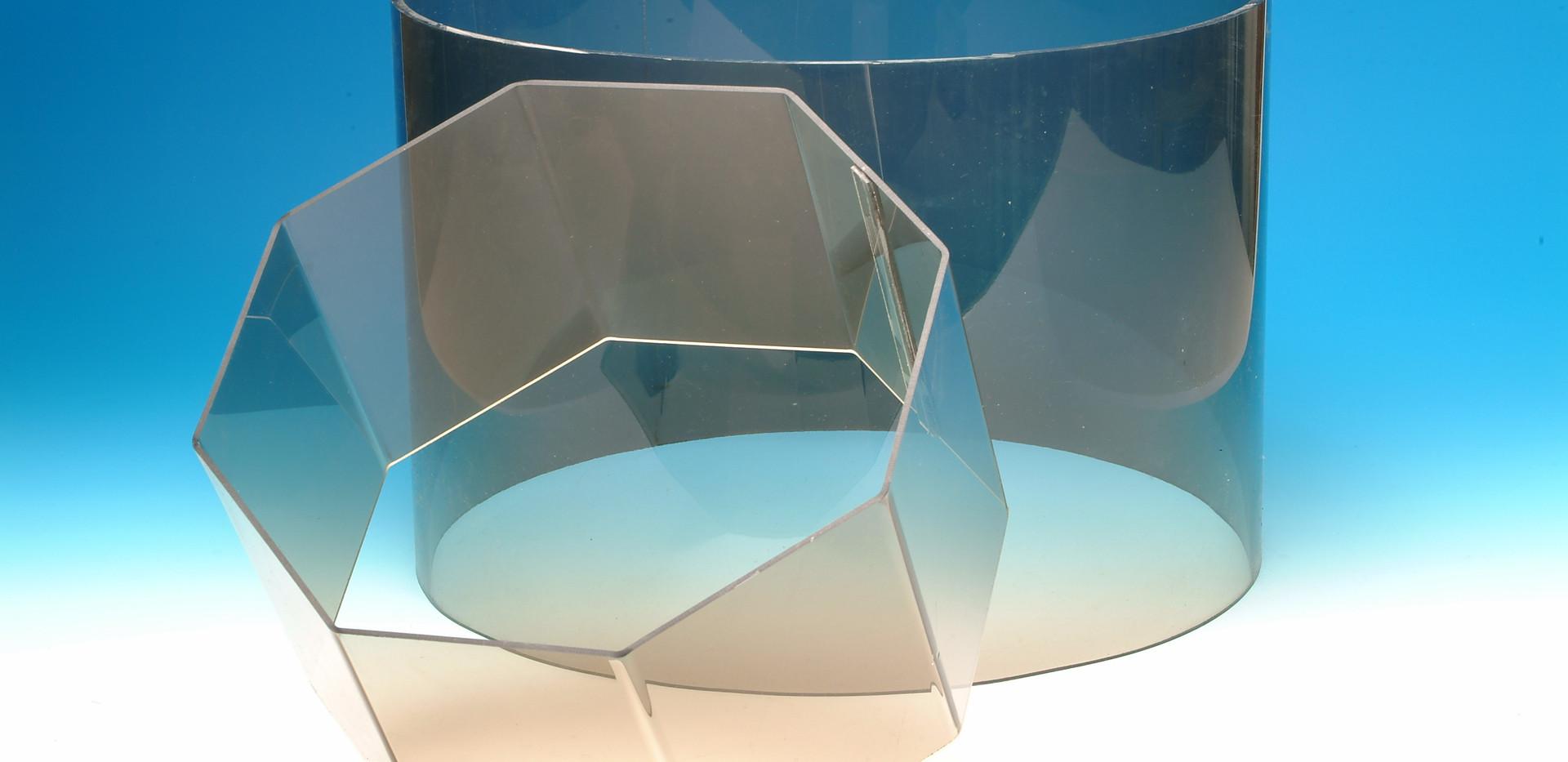 3D COUPE   QUÉBEC   PLIAGE   ASSEMBLAGE