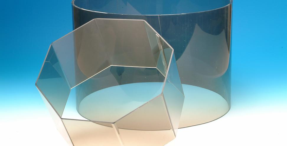 3D COUPE | QUÉBEC | PLIAGE | ASSEMBLAGE