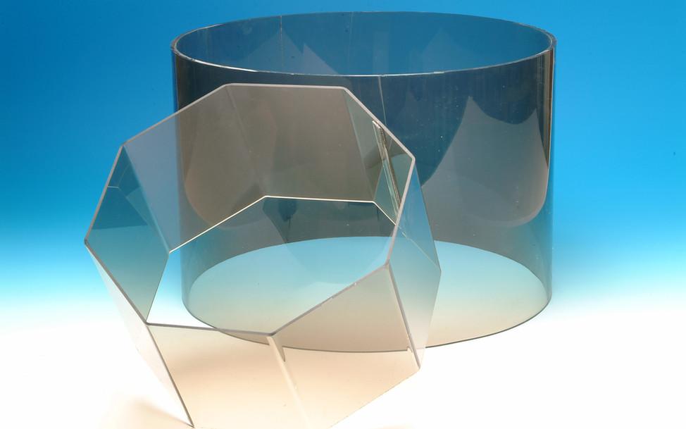 3D COUPE   QUÉBEC   COMMERCIAL