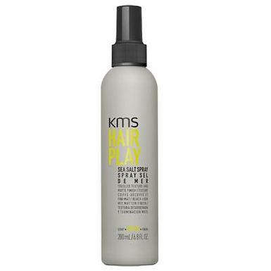 Spray sel de mer HairPlay Kms 200ml