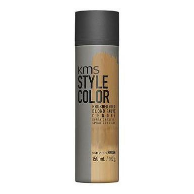 StyleColor Brushed Gold Kms 150ml
