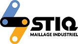 Logo couleur STIQ.jpg