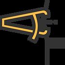 Summum Gym est l'endroit par excellence pour vos séances de musculation, de cardio, de remise en forme, sport fitness, etc. Ce centre de conditionnement physique situé à Lac-Etchemin est ouvert 7 jours sur 7.