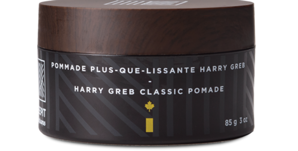 Pommade HARRY GREB Keep it Handsome 85g