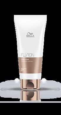 Revitalisant Fusion Plex Wella
